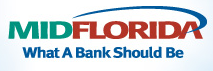 Mid-Florida-Credit-Union